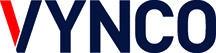 Vynco New Logo Blue 2012.jpg
