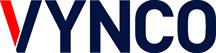 Vynco New Logo Blue 2012.jpg