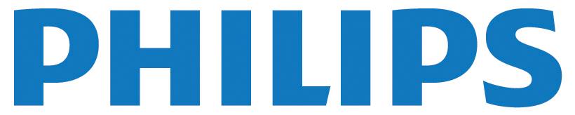 Philips logo2.jpg