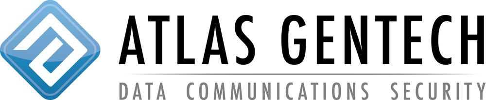 AtlasGentech_Logo_Full.jpg
