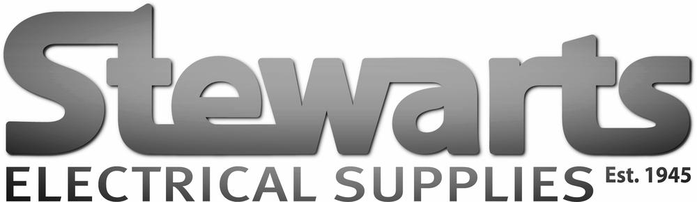 Stewarts_Electrical-Logo.jpg