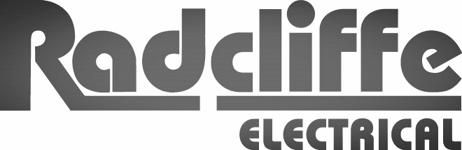 Radcliffe Electrical Logo.jpg