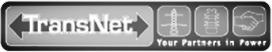 TransNet Logo.jpg