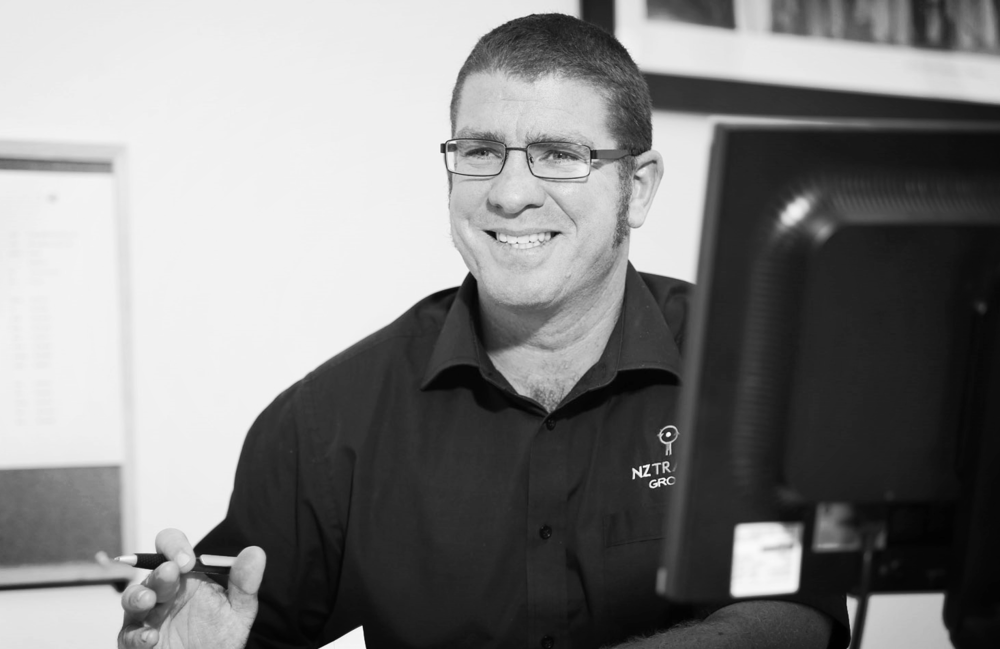 Jeremy Thornton, Business Support Manager Jeremy works with members to fast track their business's acceleration and growth. He leads the automated training arm of the business. >Read Jeremy's full bio