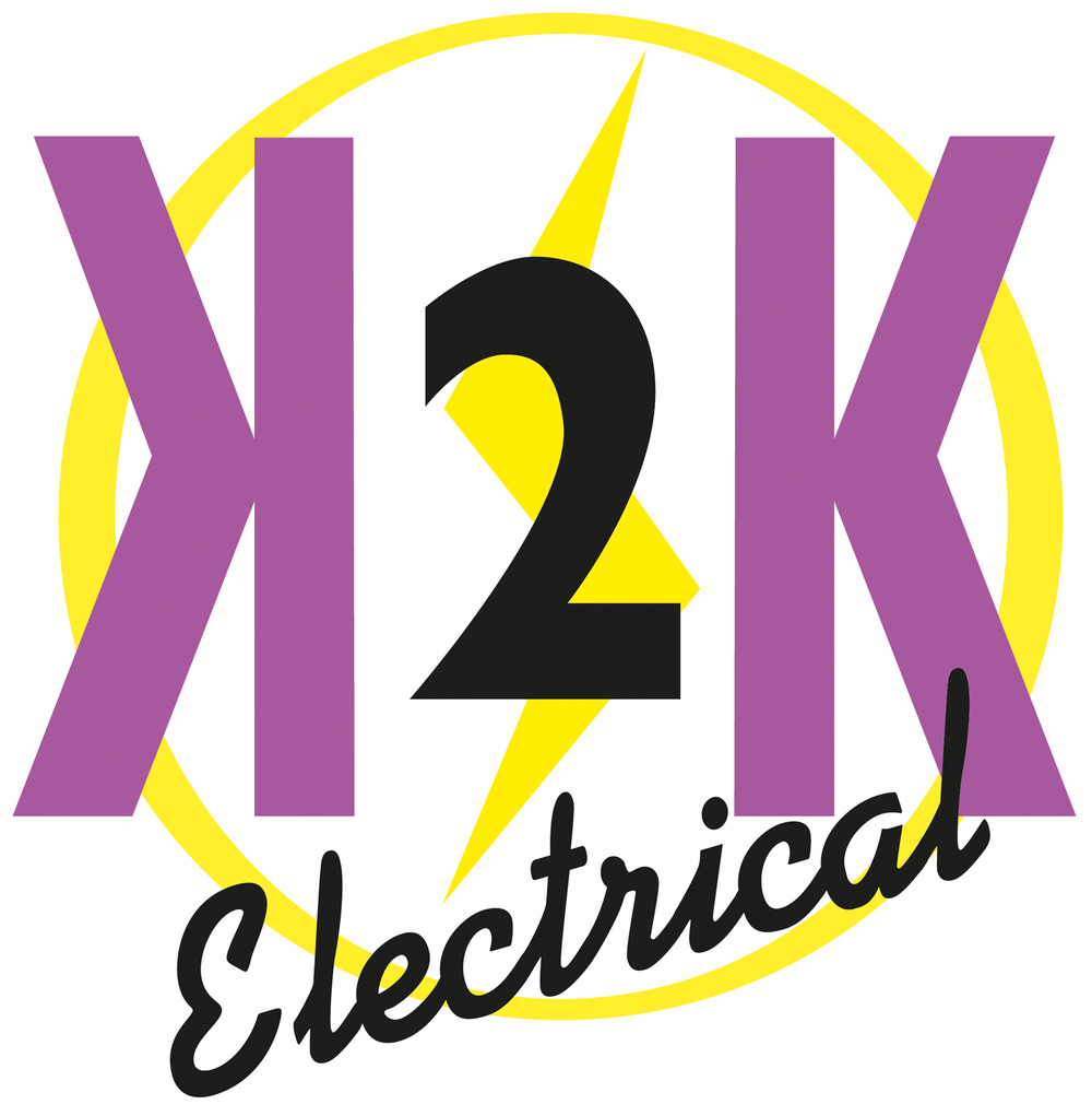 K2K Electrical logo (new).jpg