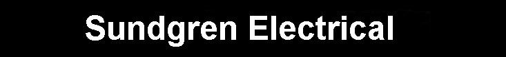 Sundgren Electrical LetterHead.jpg