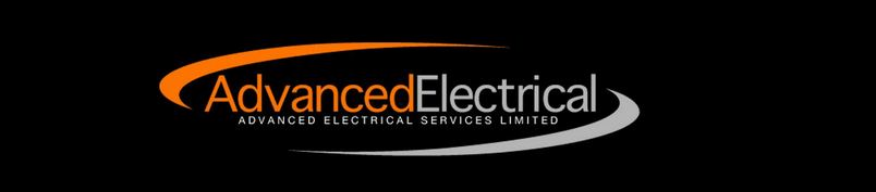 Advanced Electrical Services Letterhead.JPG
