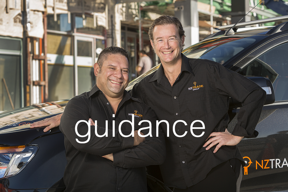 Guidance png.png