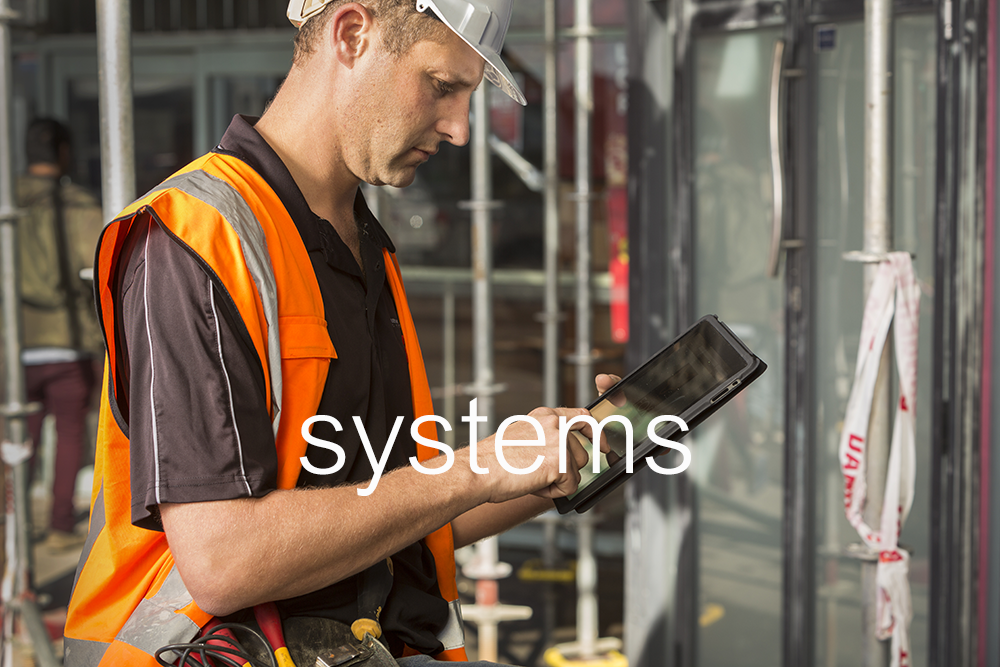 Systems png.png