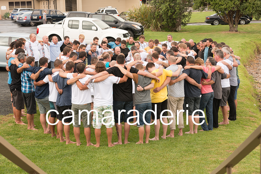 Camaraderie png.png