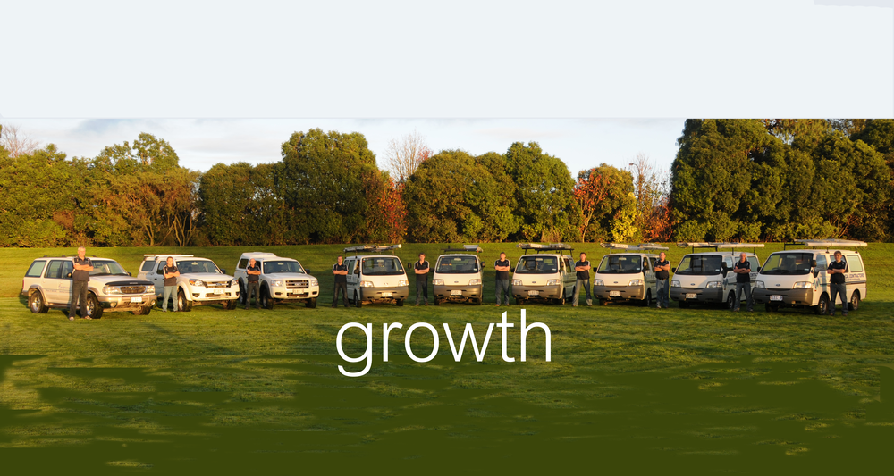 Growth2 png.png