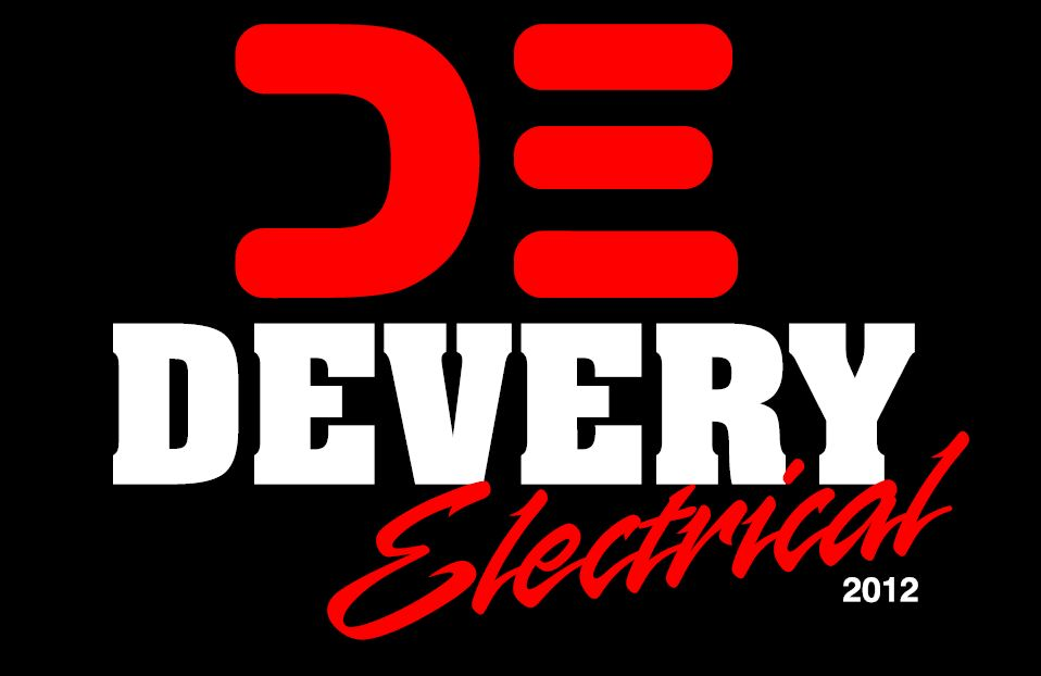 Devery Logo.JPG