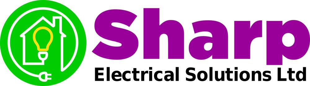 sharpesl_Logo(2).jpeg