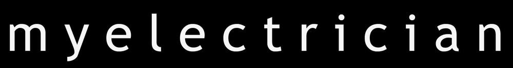 Myell logo.jpg