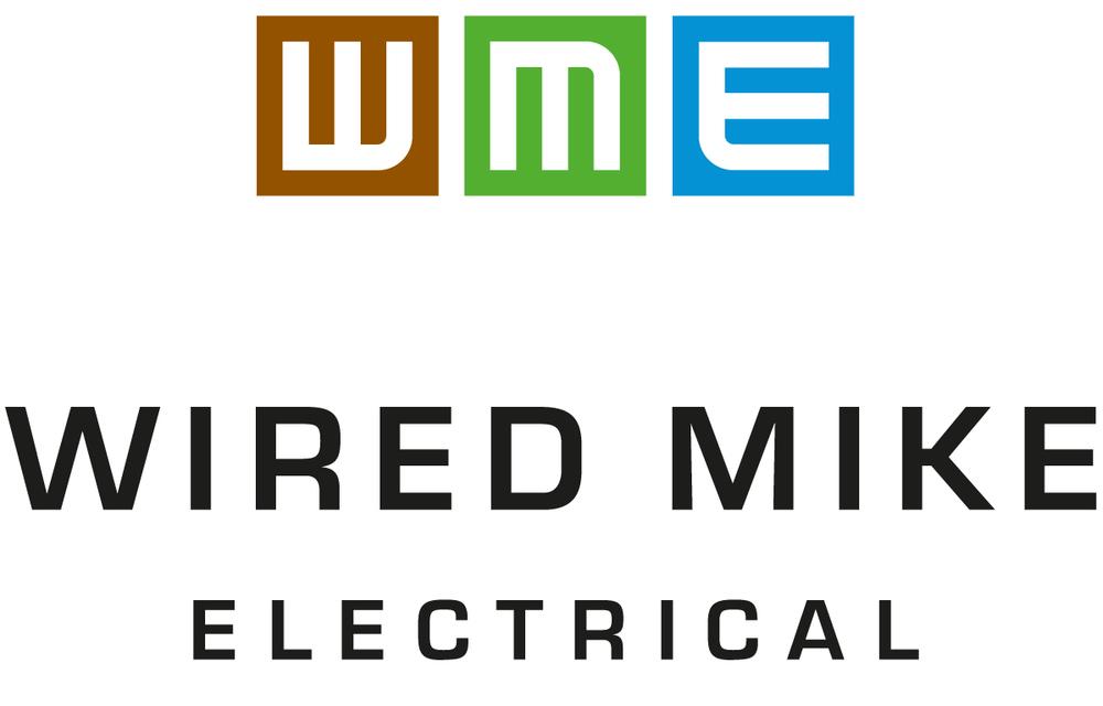 WME-logo-NZTG-A.jpg