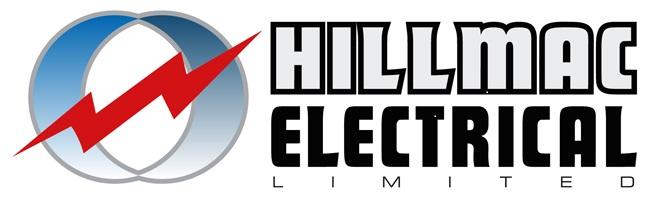 Hillmac logo.jpg