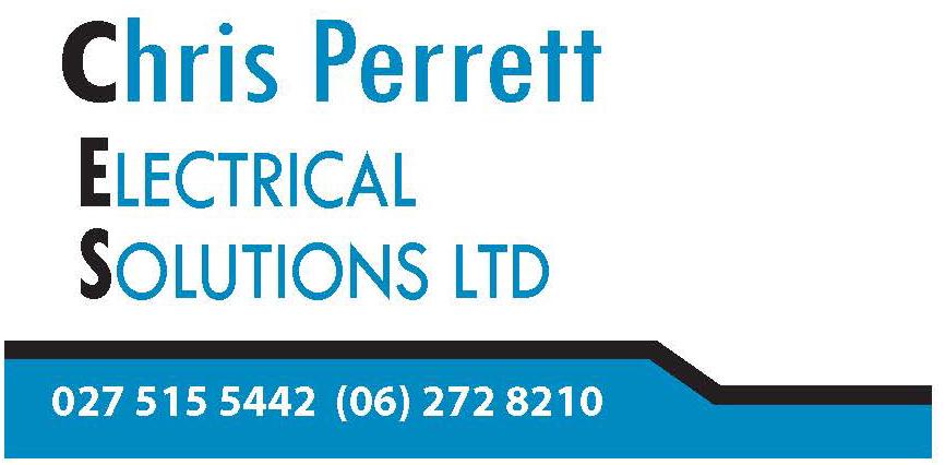 Chris Perrett Logo.jpg