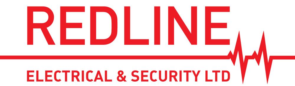 redline logo white.jpg