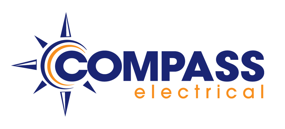 Compass Electrical logo final.jpg