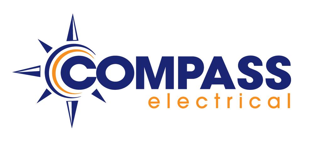 Compass Electrical logo final.jpg