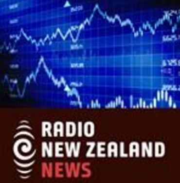 Radio nz.JPG