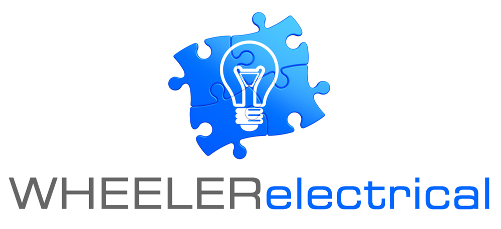 wheeler-logo.jpg