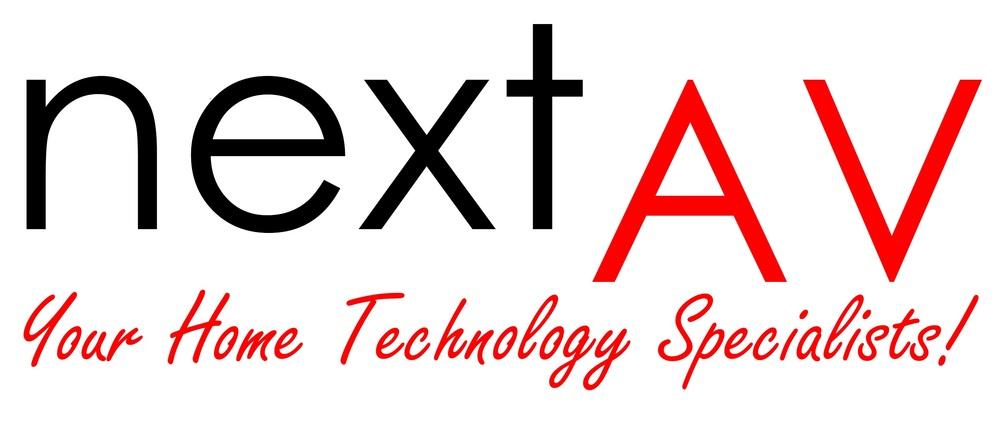 Logo - Next AV - Home Tech.jpg