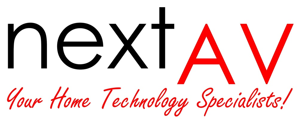 Logo - Next AV - Home Tech.jpg