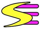 Southside Logo1.jpg