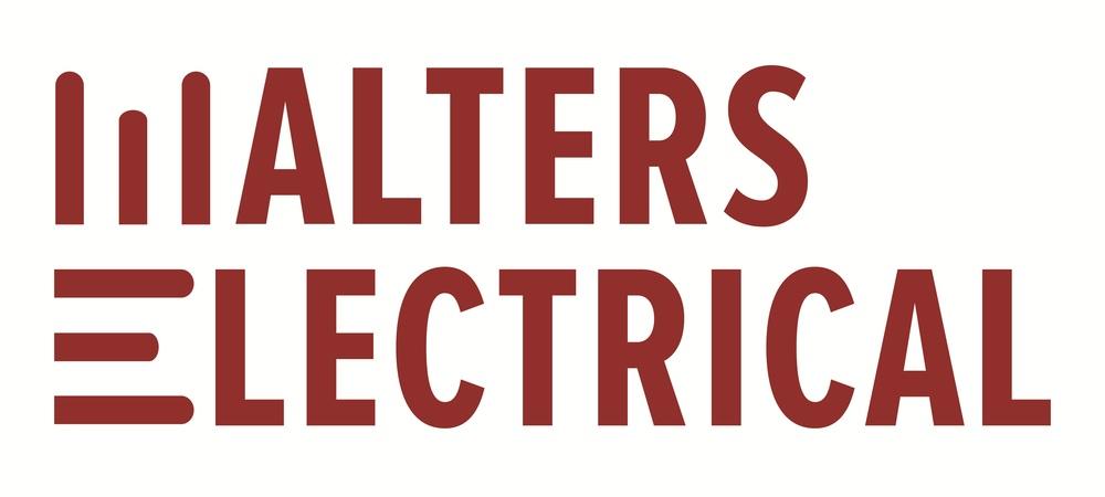 WE Logo Red.jpg