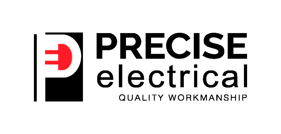 Precise Electrical Logo - updated - 2.jpg