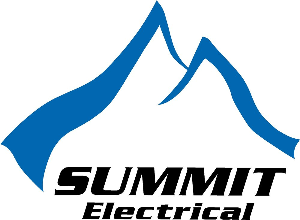 SUMMIT ELECTRICAL.jpg