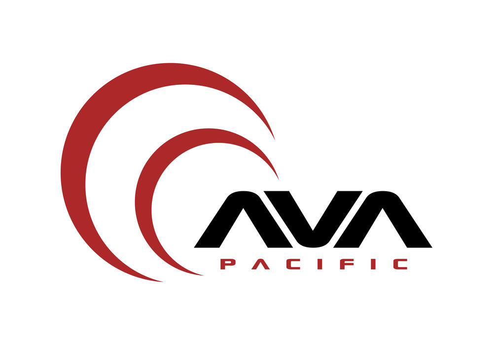 JPEG_AVA PACIFIC LOGO IN LEFT (002).jpg