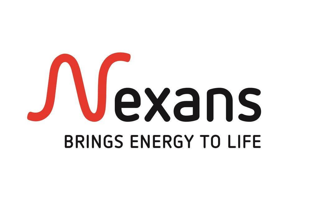 NEXANS_Logo_CMYK_Baseline-01 - cropped.jpg