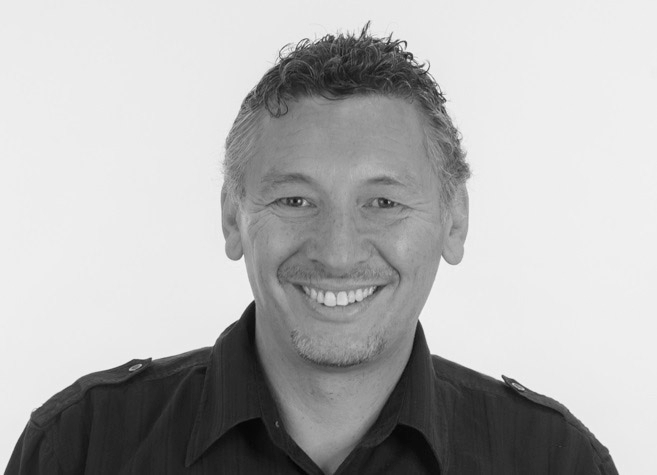 Andrew Tuhi, Technology Channel Manager Andrew has had an expansive 30 year career, spanning several industries. Commencing as a trade apprentice in the manufacturing sector, he then progressed to contract building, and later to corporate management including team, process and project roles.   > Read Andrewe's full bio