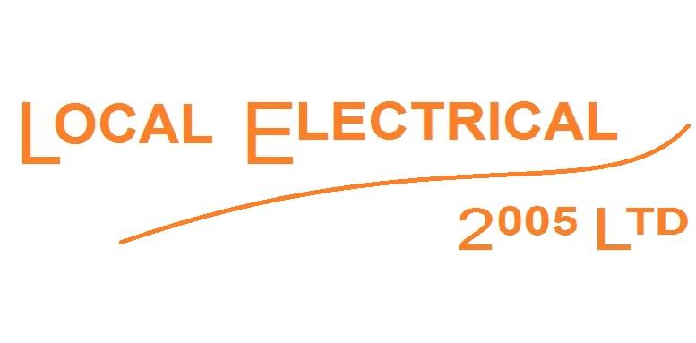 Local Electrical.jpg