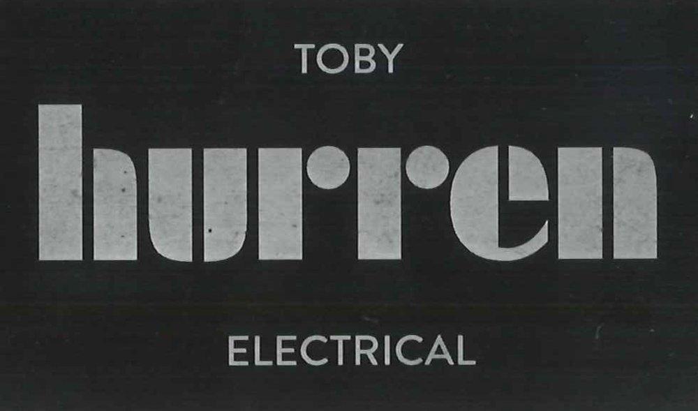 Toby Hurren Logo.jpg