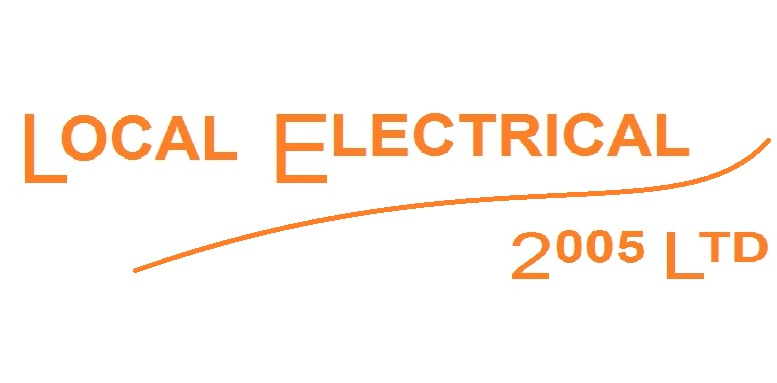 Local Electrical.jpg