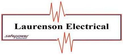 Laurenson Electrical Logo.JPG