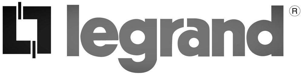 Legrand - Red.jpg