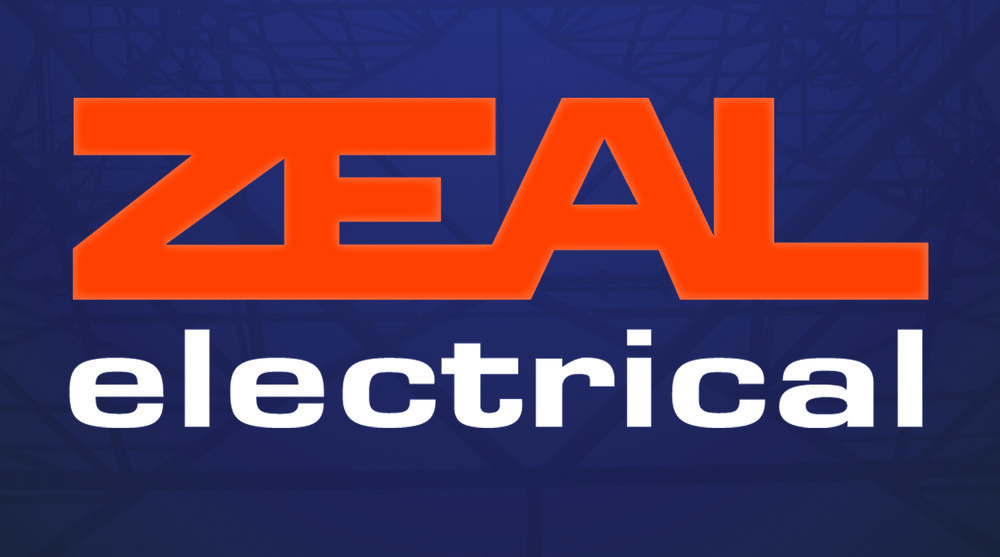 ZEAL Logo layers.jpg