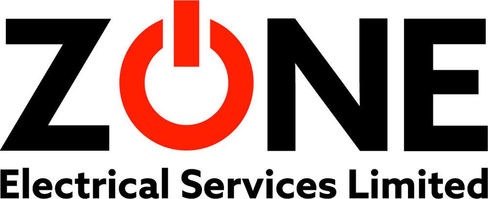 Zone Final logo white copy  highres.jpg