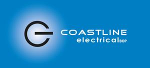 Coastline Logo.jpg