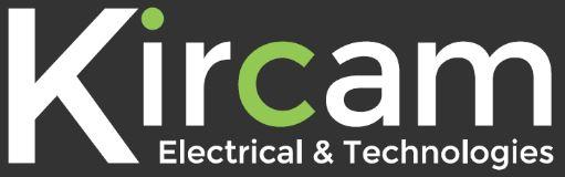 Kircam Logo.JPG