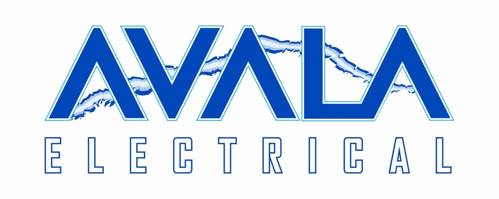 Avala Electrical Logo White - New.jpg
