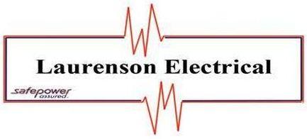 Laurenson Electrical Logo.JPG