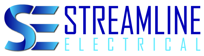 Streamline Electrical_Final Logo-01.jpg