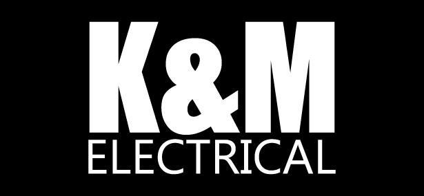 K&M Logo.jpg