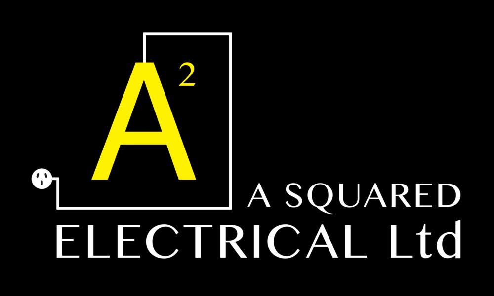 Logo-large_.png