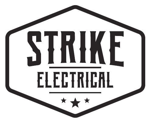 Strike white (002).jpg